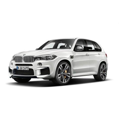 """10,2"""" Сенсорное стекло для BMW X5 2014 г.в."""