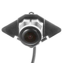 Камера переднього виду для Mercedes Benz C 200 2012 р.в. - Короткий опис