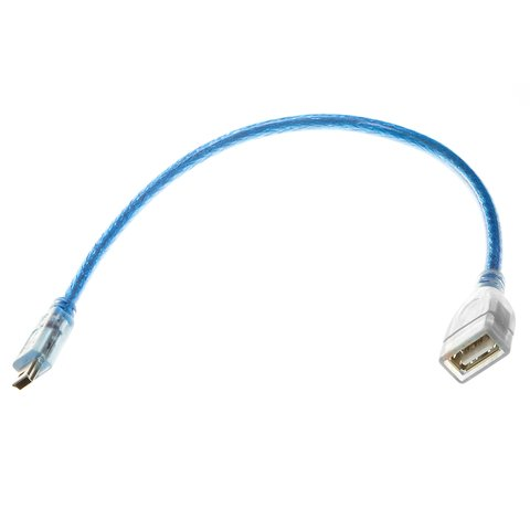 Cable de conexión USB para Ford 6000CD MP3+USB