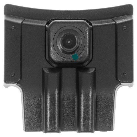 Front View Camera for Toyota Land Cruiser Prado 2018 YM