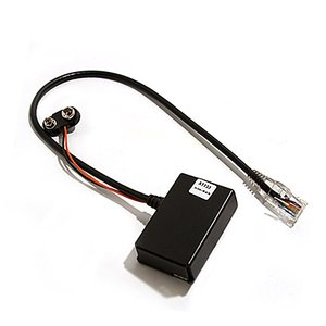 JAF/UFS/Cyclone/Universal Box F-Bus Cable for Nokia 3610 (7 pin)