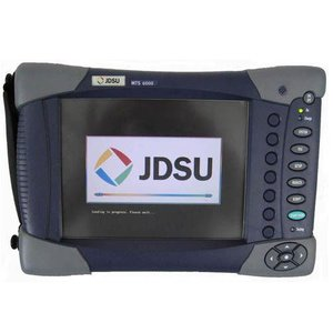 Optical Time Domain Reflectometer JDSU MTS-6000