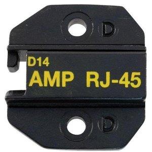 Crimper Die Pro'sKit 1PK-3003D14