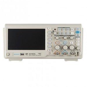 Digital Oscilloscope ATTEN GA1022CAL