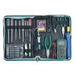 Herramientas para electrónica Pro'sKit 1PK-616B