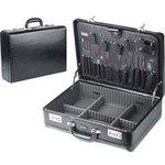 Maletín para herramientas Pro'sKit TC-700