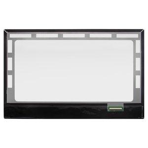 Pantalla LCD para tablet PC Asus MeMO Pad 10 ME102A, MeMO Pad ME103, Transformer Pad TF103C, Transformer Pad TF103CG, #B101EAN01.1/B101EAN01.6