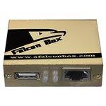 Falcon Box