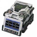 Сварочный аппарат для оптоволокна Ilsintech Swift S3