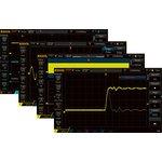 Программное расширение RIGOL MSO5000-2RL для увеличения глубины памяти