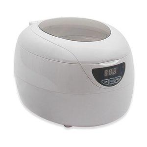 Ультразвуковая ванна Jeken CD-7820A