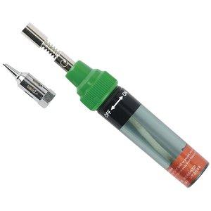Газовый паяльник Pro'sKit 8PK-101-2
