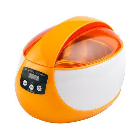 Ультразвукова ванна Jeken Codyson  CE 5600A