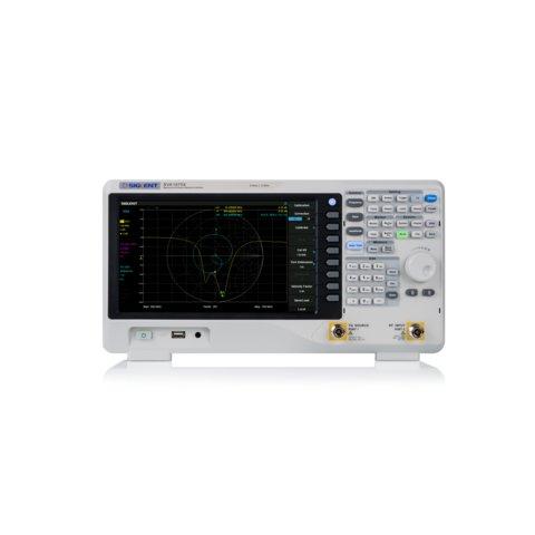 Аналізатор спектру SIGLENT SVA1075X