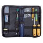 Набір інструментів CXG для паяння, обслуговування ПК і ноутбуків