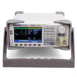 Генератор сигналов SIGLENT SDG2122X