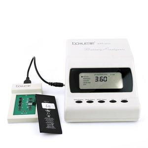 Analizador de baterías BAKU DBT-2012